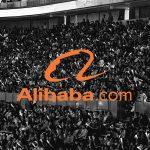 Alibaba.com - velika kompanija u eSportu