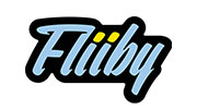 Fliiby is digital content publishing platform that can help you monetize your photography, videos, music, documents and files.