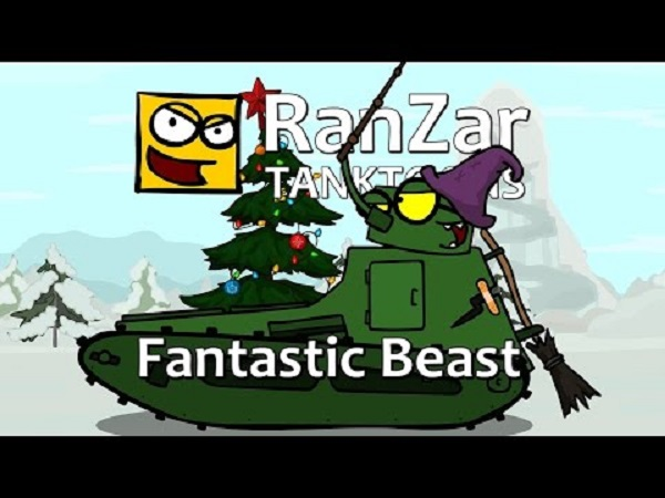 ranzar