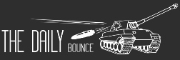 The Daily Bounce – WoT & WoWS: News, Leaks & More