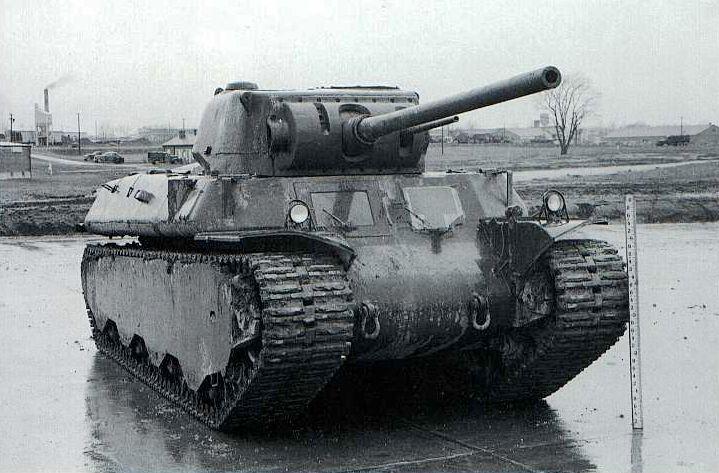 tier 6 teški tenkovi