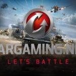dan premiuma Wargaming - World of Tanks- WOT