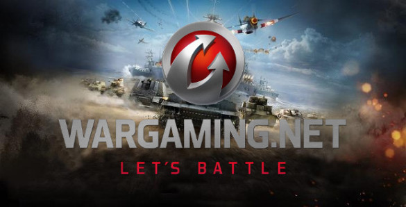 dan premiuma Wargaming - World of Tanks- WOT