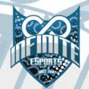 Infinite eSports