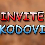 INVITE CODE World of Tanks
