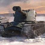 Misije za Švedske tenkove