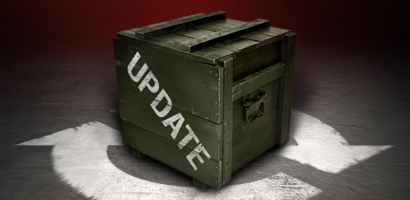 update 9.19.1