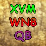 xvm-wn8-qb