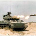 Tehnološko stablo - Laki tenkovi tier X