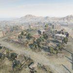 Taktika za mapu Ghost Town korišćena na WGL - analiza + video