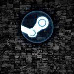 20% poreza na Steam igre