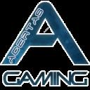 Acertas Gaming