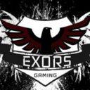 EXORS Gaming