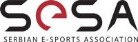 Srpska e-Sports Asocijacija je udruženje ljubitelja video igara i sportskog takmičenja.