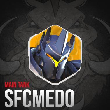 sfcMedo
