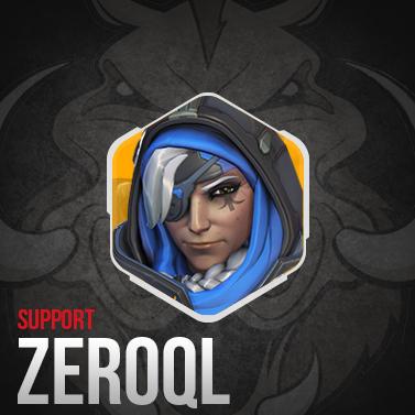 ZeRoQL