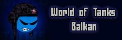 Nasa misija je da se svi igraci sa ovih prostora okupimo na ovoj stranici