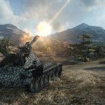 izmene misija za artiljerije