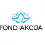 FOND-AKCIJA