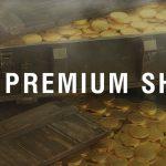 premium shop, premium prodavnica za world of tanks