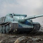 Francuski lovci tenkova