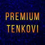 Osvojeni premium tenkovi u proteklih godinu dana