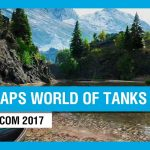 prelazak u hd svet tenkova