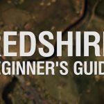 redshire