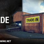 daj i doplati trade in world of tanks