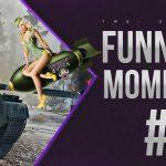 Funny momets 3