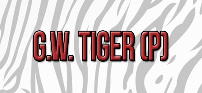 beli tigar gw-tiger