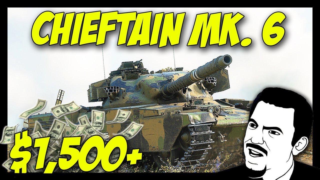 tenk od 1500