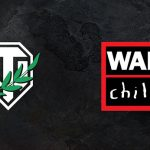 war child wargaming