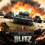 WoT Blitz