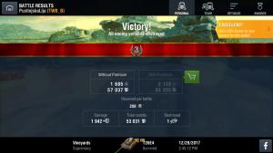 tier8