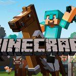 Čuvena Microsoftova igrica Minecraft kako kažu iz radionice Microsofta dobiće podršku za Oculus Rift. To se kako kažu očekuje u verziji Windows 10