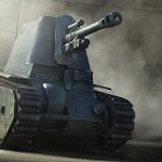 LEFH LEHF artiljerac