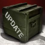 Zakrpa 9.18 – Matchmaker
