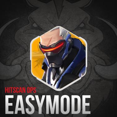 Easymode