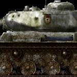 o ruskom tier 7 IS