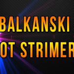 Balkanski strimeri
