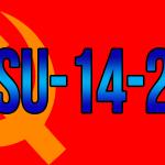 Najopasnija - komunistička - kutija