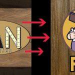 Novi sajt firme FAN enterijer